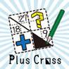 Plus Cross Image