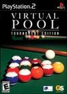 Virtual Pool: Tournament Edition