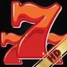 A Academy 777 Machine Tournament Image