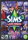The Sims 3: Late Night Expansion Pack Image