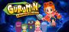 Gurumin: A Monstrous Adventure Image