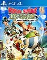 Roman Rumble Lost in Las Vegum: Asterix & Obelix XXL 2
