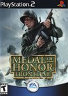 Medal of Honor Frontline Image