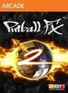 Star Wars Pinball: Balance of the Force Image