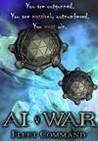 AI War: Fleet Command Image