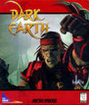 Dark Earth Image