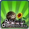 Puzzle Dimension Image