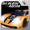 Akylone Racing Image