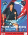 Tennis Masters Series Image