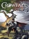 Crowfall Image
