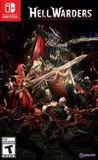 Hell Warders Image