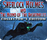 Sherlock Holmes and the Hound of the Baskervilles Image