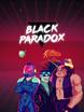 Black Paradox Product Image