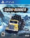 SnowRunner Image
