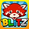 Buddy Blitz Image
