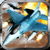 A Modern Air Combat by Cool Fun Racing Games Image