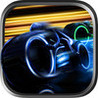A Top Speed Super Motor Bike-Racing Game Image
