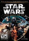 Star Wars: The Best of PC Image