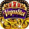 A Abbies 777 Casino Paradise Gold Slots Machine Image