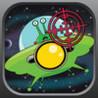 Alien Invasion: 2048 - PRO Image