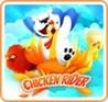 Chicken Rider Image