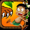 Jungle Mayhem (Best Running Game) Image