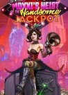 Borderlands 3: Moxxi's Heist of the Handsome Jackpot Image