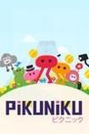 Pikuniku Image