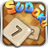 Sudoku Mania Puzzle - Up to 1010 Dots Logic Games Image