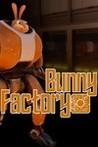 Bunny Factory