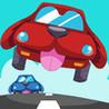 Dumb Cars Image