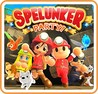 Spelunker Party! Image