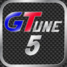 GTune 5 Image
