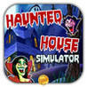 Haunted House Slot Image