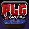 PLG (2013) Image