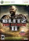 Blitz: The League II Image
