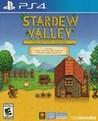 Stardew Valley Image