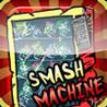 SmashMachine Image