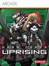 Hard Corps: Uprising Image