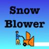 Snow Blower Image