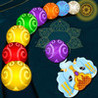Little Elephant Zuma for Kids & Holiday - The Most Fun Puzzle Game Image