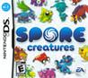 Spore Creatures Image