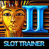 Slot Trainer 2 - Pyramids of Nehotop II HD Image