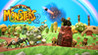 PixelJunk Monsters 2: Encore Pack Image