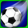 Ultimate Soccer Lacrosse Team : The Foot Ball Catch Sport - PRO Image