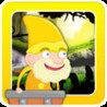 A Speedy Seven Dwarfs Ride To Collect Diamonds, Rubies and Emeralds PRO Image