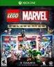 LEGO Marvel Collection Product Image