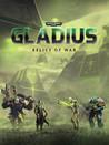 Warhammer 40,000: Gladius - Relics of War Image