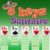 3 Keys Solitaire Fun Image