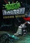 Bug Factor Image
